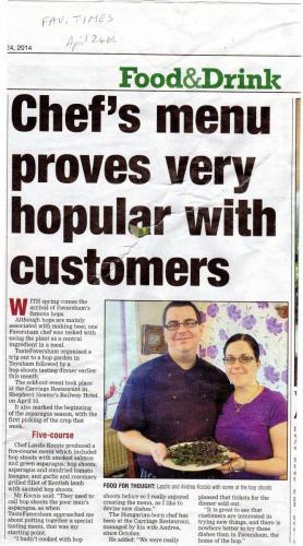 Faversham-Times-24.04.2014