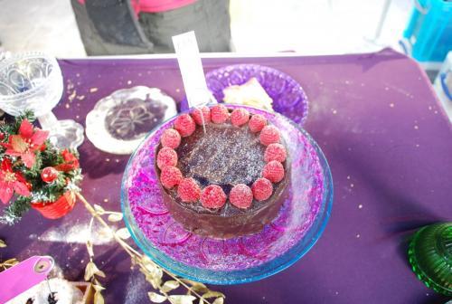 peggys-pudding-parlour2