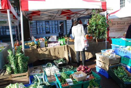 whitehill-farm-fruit-veg